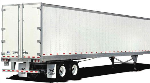 Transport Refrigeration Repair Services > Too Kool Refrigeration